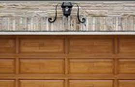 City Overhead Doors Hub City Overhead Door Co Inc 1626 N Blvd Corpus