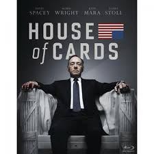 house of cards season 1 tv series 2 pinterest