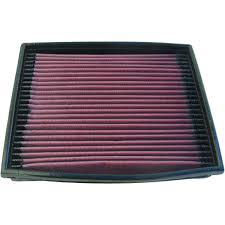 k u0026n air filter 33 2013 supercheap auto