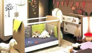 alinea chambre bébé lit bebe alinea taille matelas lit bebe lit bebe alinea deco