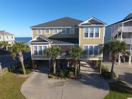 Carolina Homes Surfside Beach South Carolina Homes For Sale