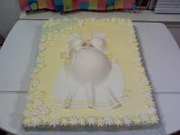 baby bump cakes for a baby shower pregnant belly cakes belly