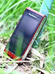 aliexpress com buy u1 original sony ericsson u1i satio mobile