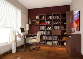 window 3d design for study room 3d house