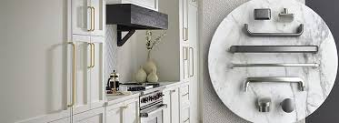 top kitchen cabinet knobs see top knobs new series of cabinet knobs and appliance pulls