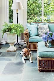 100 name for home decor store wayfair com online home store