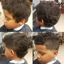 photos for coconuts salon u0026 barber shop llc yelp