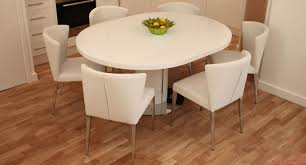 white round kitchen table set expandable ikea round white dining table furniture design with