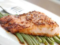 cuisiner le saumon comment cuisiner saumon