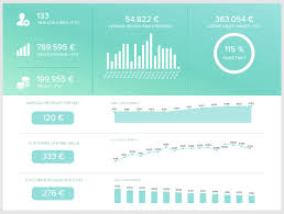 top secret report template 11 sales report exles for daily weekly or monthly reports
