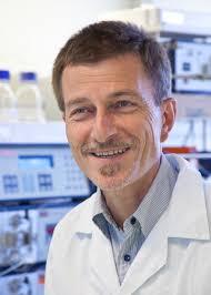 Cv For Pharmacy Technician Cv Loidl Medizinische Universität Innsbruck