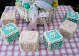 ideas for food at a baby shower omega center org ideas for baby