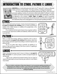 82 best persuasive and or argumentative writing images on