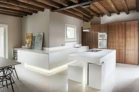 quel plan de travail choisir pour une cuisine quel plan de travail choisir pour la cuisine conseils et astuces
