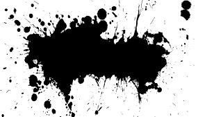 splatter png transparent png images pluspng