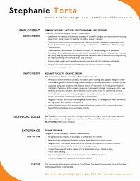 sle resume format for freelancers for hire resume with logo sle therpgmovie