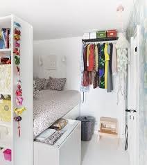 room dividers in a shared bedroom popsugar home