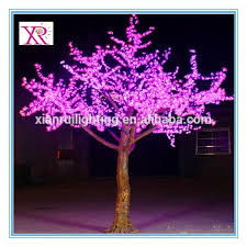 cheap prices outdoor led tree lights buy cheap prices outdoor