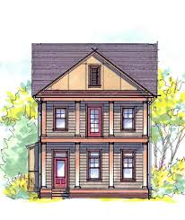 Southern Living House Plans With Porches 628 Best Tnd Homes Images On Pinterest Small House Plans Small