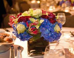 florist nyc flower delivery in nyc big apple florist