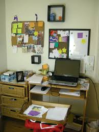 home layout design program office design home office small office space design home