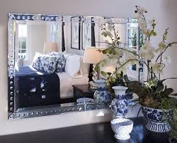 69 best mirror image home lifestyles images on pinterest mirror