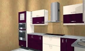 ideal kitchen design kitchen design images ideal kitchen design kitchen design images