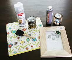 craft home decor ideas home decor best crafts for home decoration ideas room design