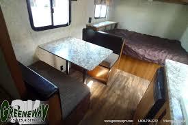 2017 prime time avenger ati 17bh travel trailer 8925 greeneway