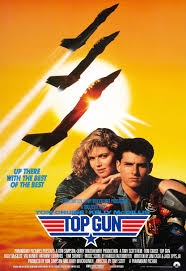 top gun movies and music pinterest movie films and cinema film