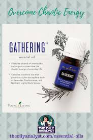 best 25 young living energy ideas only on pinterest plant