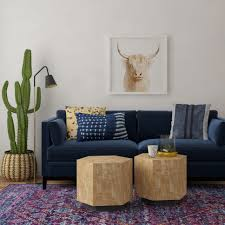 home interior design living room 18 home decor and design trends we ll be in 2018