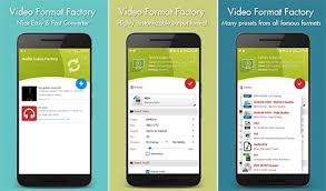 format factory portable windows 8 video format factory premium 4 9 unlocked apk for android