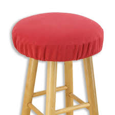 bar stools ikea bar stool pads bar stool covers 13 inch round