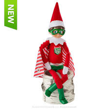 on the shelf clothes claus couture collection scout santa s store the