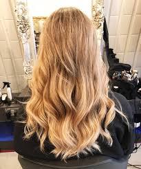 hairdressers deals fulham salon highlight clapham hair salon live true london