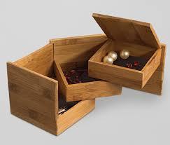 aufbewahrungsbox badezimmer bambus aufbewahrungsbox bei tchibo