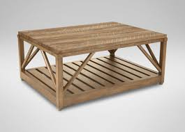 Small Coffee Table Beam Small Coffee Table Coffee Tables