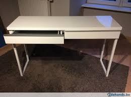ikea bureau besta burs ikea bureau besta burs hoogglans wit te koop 2dehands be