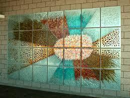 Decorative Glass Wall Panels Most Innovative Decorative Glass Product Glass Magazine