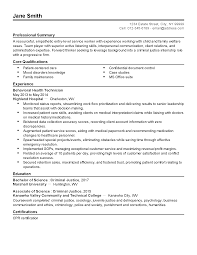 Mental Health Resumes Mental Health Consultant Cover Letter