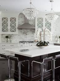 Over Island Kitchen Lighting Best 20 Kitchen Chandelier Ideas On Pinterest U2014no Signup Required