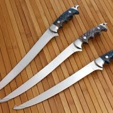 custom japanese kitchen knives custom kitchen knives handmade chef s knives custommade