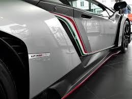 Lamborghini Veneno Top Speed - ultra rare lamborghini veneno lands in london to scare naughty