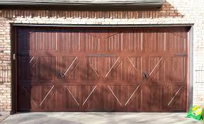 replacement garage door remote door garage door openers garage door repair new garage door
