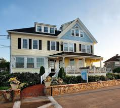 Beach House by The Beach House Inn 2017 Room Prices Deals U0026 Reviews Expedia