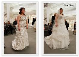 best wedding dresses 2011 wedding dresses cool wedding dresses for figures designs