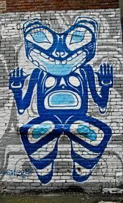2760 best street art images on pinterest street art graffiti a random assortment of street art graffiti in the vancouver area i am interested in graffiti writing stencil art murals stickers and tags