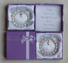 communion gift ideas holy communion gifts ebay