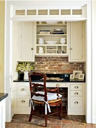 Kitchen Desk Area Ideas 58 Best Kitchen Desks Images On Pinterest Kitchen Desks Crown